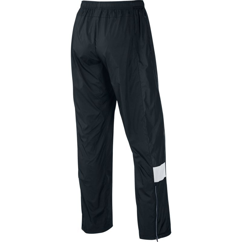 Брюки спортивные Nike Windfly Pant чёрные - 2