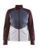 Craft Storm Balance лыжная куртка женская peak - 1