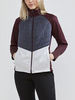 Craft Storm Balance лыжная куртка женская peak - 2