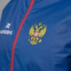 Nordski Light Patriot утепленная ветрозащитная куртка мужская - 4