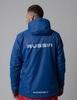 Nordski Light Patriot утепленная ветрозащитная куртка мужская - 3