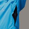 Nordski Jr Extreme горнолыжная куртка детская blue - 4