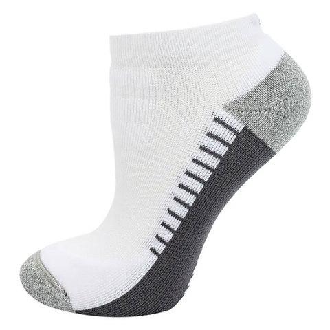 Asics Ultra Comfort Ankle носки белые