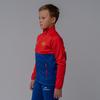 Nordski Jr Premium Patriot детская лыжная куртка - 3