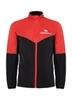 Nordski Sport Premium костюм для бега мужской red-black - 2