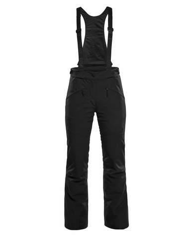 8848 Altitude Poppy 19 женские горнолыжные брюки black