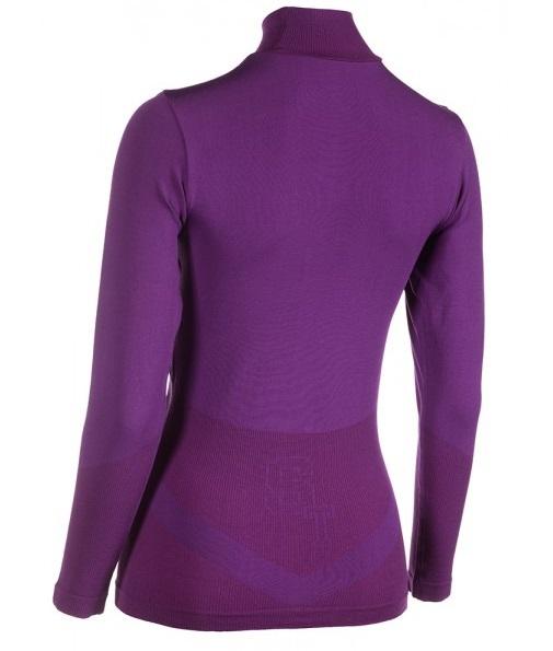 Термобелье Рубашка Stoneham Perfomance жен - 2