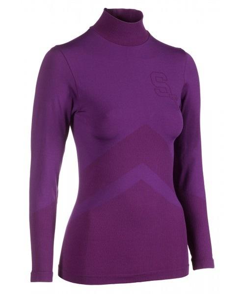 Термобелье Рубашка Stoneham Perfomance жен