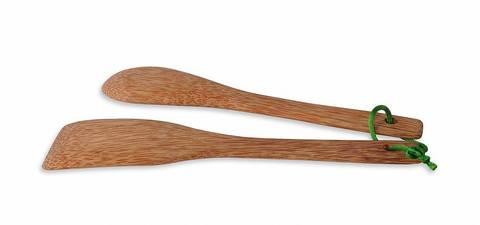 Tatonka Cooking Spoon Set набор туристической посуды