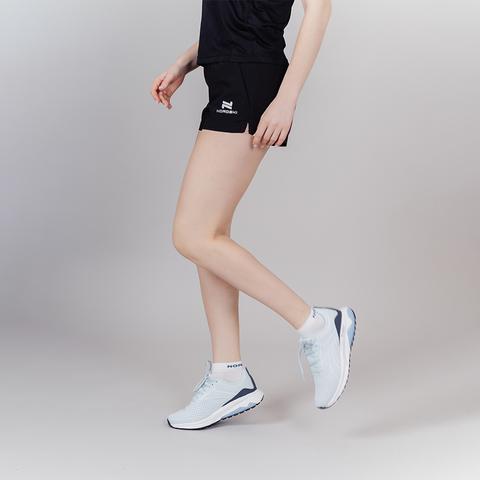 Nordski Light шорты спортивные женские