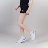 Nordski Light шорты спортивные женские - 1