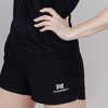 Nordski Light шорты спортивные женские - 3