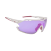 NORTHUG Gold Performance спортивные очки white-pink - 1