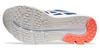 Asics Gel Pulse 11 кроссовки для бега женские синие-коралловые - 2