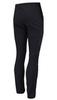 Noname Pro Softshell 20 лыжные брюки мужские черные - 2