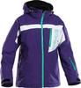 Куртка горнолыжная 8848 Altitude Coy детская  Purple - 1