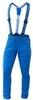Nordski National детские разминочные лыжные брюки - 1