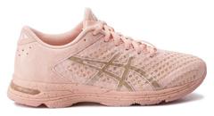 Asics Gel Noosa Tri 11 кроссовки для бега женские розовые