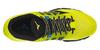 Mizuno Wave Hayate 5 кроссовки для бега мужские желтые - 4