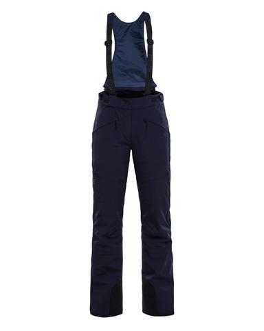 Горнолыжные брюки 8848 Altitude Poppy женские navy