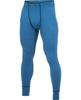 Термобелье Рейтузы Craft Active мужские синие - 1