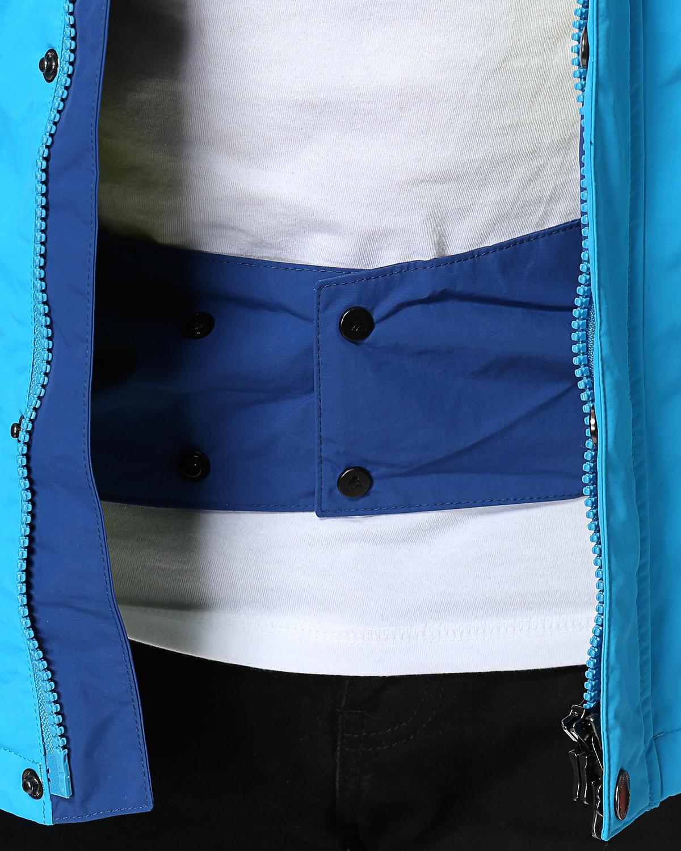 Горнолыжная Куртка 8848 Altitude LEDGE  мужская BERLINER  BLUE - 6