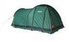 Alexika Nevada 4 кемпинговая палатка четырехместная - 2