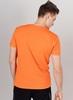 Nordski Run футболка для бега мужская orange - 2