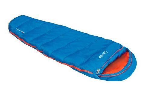 High Peak Comox спальный мешок кемпинговый
