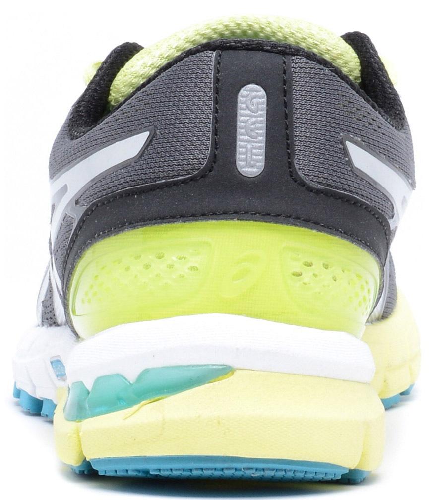 Кроссовки для бега Asics Gel-Excel 33 3 женские - 3