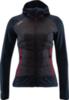 Silvini Divera куртка толстовка женская - 1
