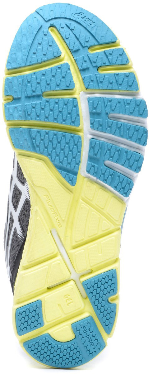 Кроссовки для бега Asics Gel-Excel 33 3 женские - 5