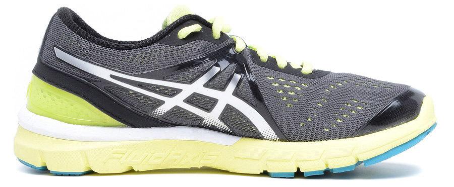 Кроссовки для бега Asics Gel-Excel 33 3 женские - 2