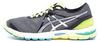 Кроссовки для бега Asics Gel-Excel 33 3 женские - 1