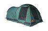 Alexika Nevada 4 кемпинговая палатка четырехместная - 3