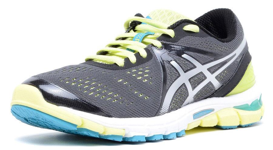 Кроссовки для бега Asics Gel-Excel 33 3 женские - 6