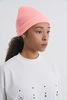 Шапка Cool Zone светло-розовая - 3
