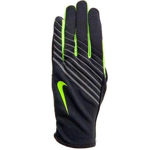 Перчатки для бега Nike LightWeight Run Gloves
