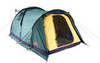 Alexika Nevada 4 кемпинговая палатка четырехместная - 1