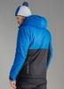 Nordski Montana Premium утепленный лыжный костюм мужской - 3