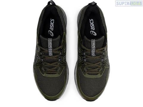 Asics Gel Venture 8 кроссовки для бега мужские