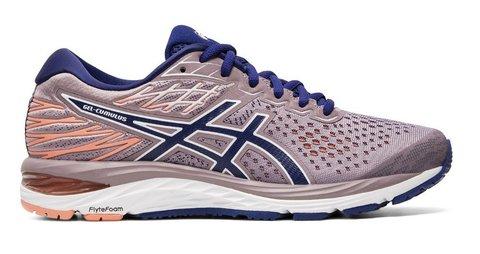 Asics Gel Cumulus 21  кроссовки для бега женские