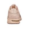 Asics Gel Noosa Tri 11 кроссовки для бега женские розовые - 3