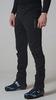 Nordski Elite мужские разминочные лыжные брюки - 1