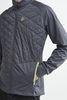 Craft Storm Balance лыжная куртка мужская grey - 4