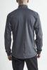 Craft Storm Balance лыжная куртка мужская grey - 3