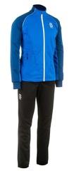 Bjorn Daehlie Jr Suit Ridge лыжный костюм детский