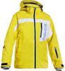 Куртка горнолыжная 8848 Altitude Coy детская Yellow - 1