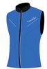 Nordski Premium мужской лыжный жилет синий - 3