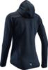Silvini Divera куртка толстовка женская - 2